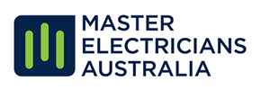 pa-Master-Electricians